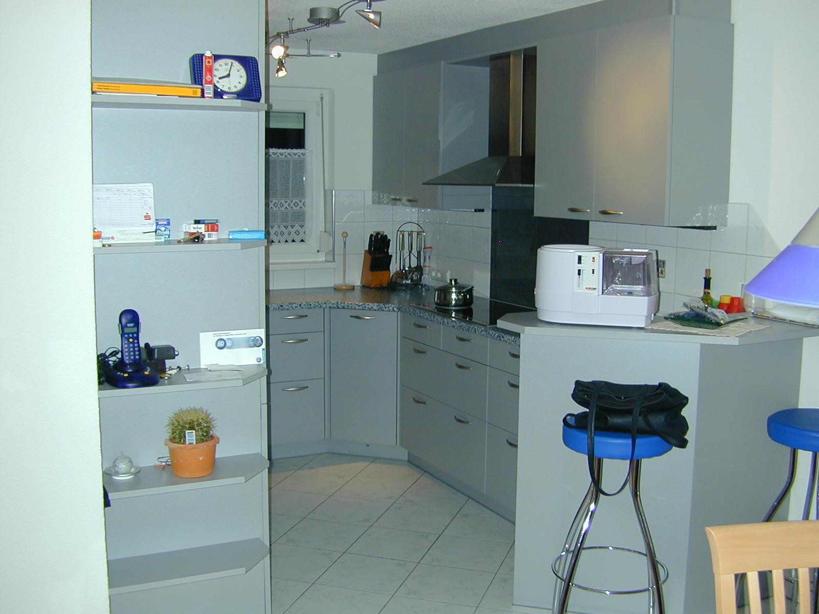 k chen josef stutz ofenbau und plattenhandel. Black Bedroom Furniture Sets. Home Design Ideas