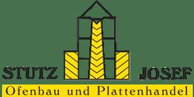 Josef Stutz – Ofenbau und Plattenhandel